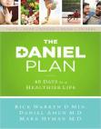 the-daniel-plan-by-rick-w