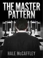 The Master Pattern
