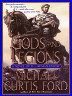 Gods and Legions