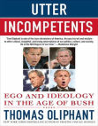 utter-incompetents-ego-a Free download PDF and Read online