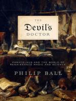 The Devil's Doctor
