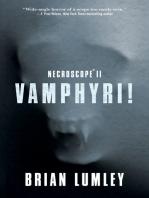 Necroscope II