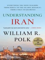 Understanding Iran