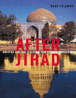 after-jihad-america-and