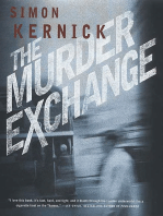 The Murder Exchange