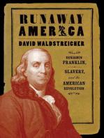 Runaway America