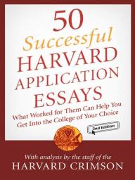 Harvard Business School         MBA Essay Tips   Deadlines   Harvard Resume Template   Essay Sample Free Essay Sample Free