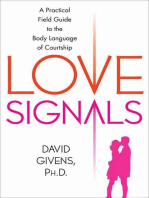 Love Signals