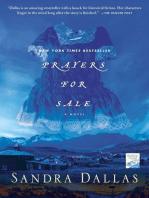 Prayers for Sale