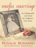Mafia Marriage