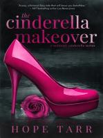 The Cinderella Makeover