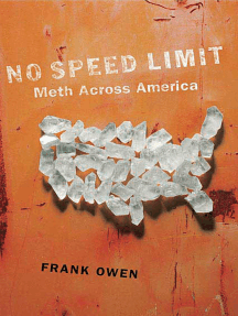 No Speed Limit: The Highs and Lows of Meth