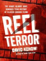 Reel Terror
