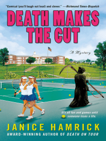 Death Makes the Cut