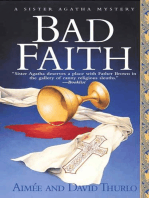Bad Faith