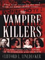 The Vampire Killers
