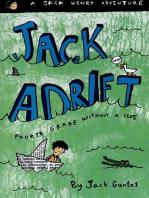 Jack Adrift
