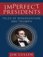 Imperfect Presidents