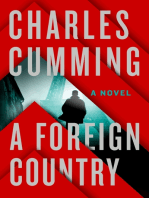 A Foreign Country