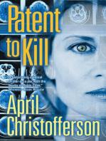 Patent to Kill