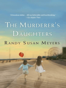 The Murderer's Daughters: A Novel