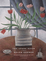 The Spare Room