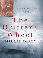 The Drifter's Wheel: A Fever Devilin Novel
