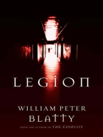 Legion