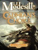 Cadmian's Choice