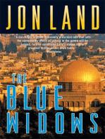 The Blue Widows