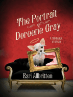 The Portrait of Doreene Gray