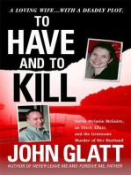 To Have and To Kill