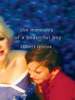 The Memoirs of a Beautiful Boy