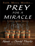 Prey for a Miracle