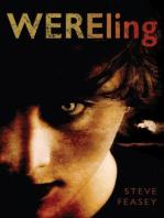 Wereling