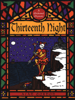 Thirteenth Night
