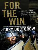 For the Win: A Novel