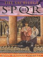 SPQR III