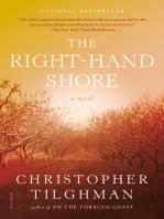 The Right-Hand Shore