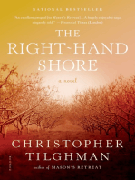 The Right-Hand Shore