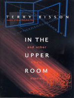 In the Upper Room and Other Likely Stories