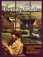 Evanly Choirs