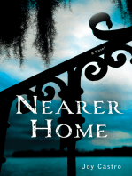 Nearer Home