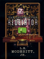 The Ghost of the Revelator