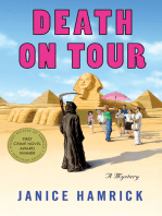Death on Tour
