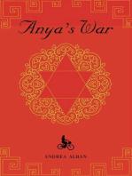 Anya's War