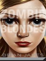 Zombie Blondes