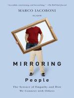 Mirroring People