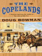 The Copelands