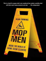 Mop Men